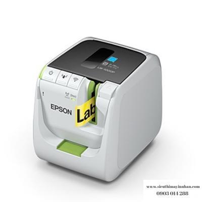 EPSON LW-1000P